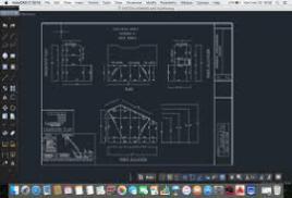 Autodesk Concrete Building Structures 2014 Torrents