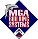 MGA Building Systems