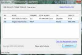Hdd low level format tool 2 64-bit fast-dl torrent | tournages de.