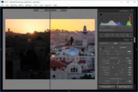 adobe lightroom cc torrent download